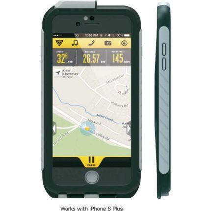 Topeak RideCase WP Iphone 6+ cpl