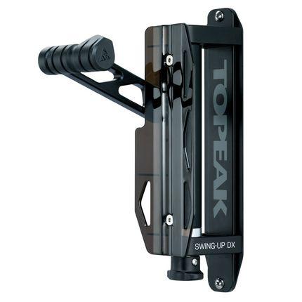 Topeak ophangbeugel Swing-Up DX