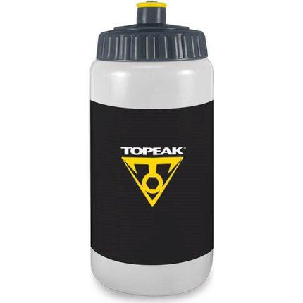Topeak bidon Team 0,5 ltr