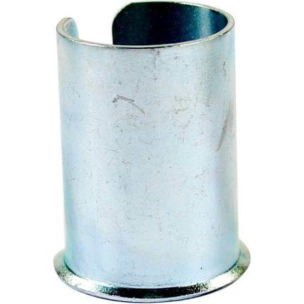 zadelpenvulbus 1.0 mm staal