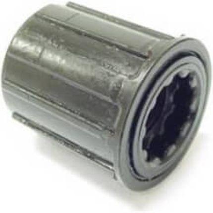 Shim cass body 8/9v FH-MC18/M510