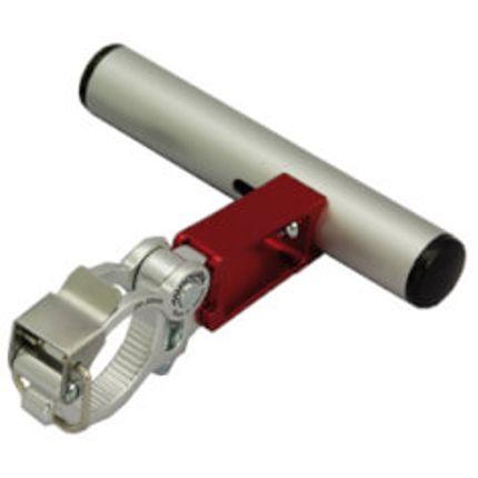 Minoura spacegrip 130mm QR 28-35mm