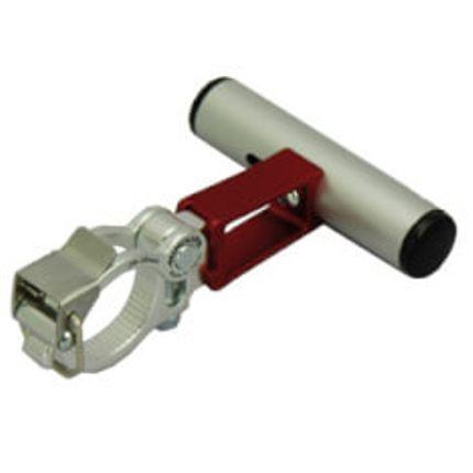 Minoura spacegrip 100mm QR 28-35mm