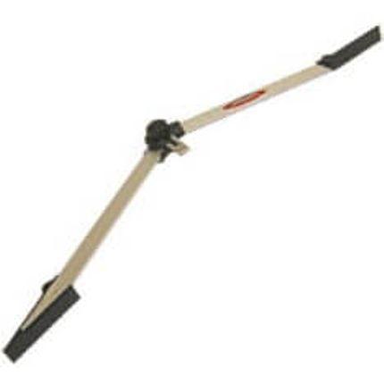 Wielnaafuitlijner Minoura FCG-310 opvouwbaar