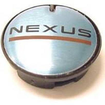 Afdekkap / indicator SB-4S40 voor Nexus 3/4