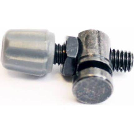 Kabelstelbout Remkabel BR-IM41 Voor Non-Series