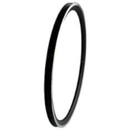 Alpina velg 24 9x4 zwart