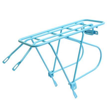 Alpina achterdrager 16 GP pms 637 blue