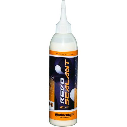Continental tube Revo Sealant 240 ml