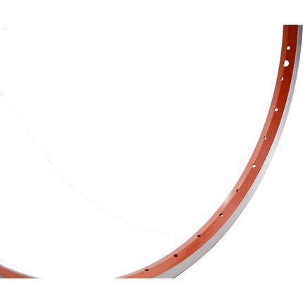 Alpina velg 24 J20 copper