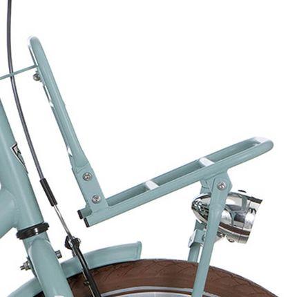 Alpina v drager 20 Cargo soft mint mt