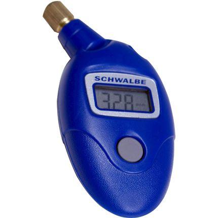 Schwalbe luchtdruk meter Airmax pro