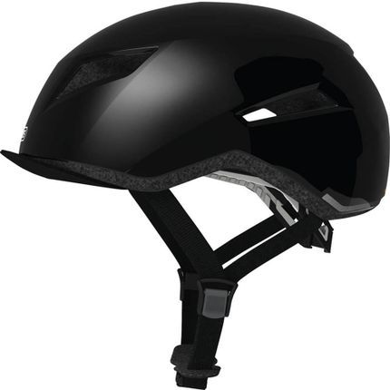 Abus helm Yadd-I brilliant black M 55-59