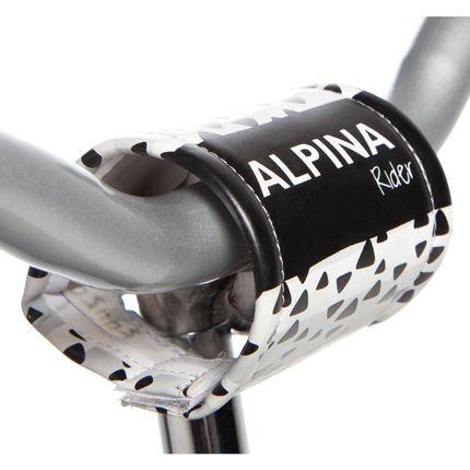 Alpina padset loopfiets