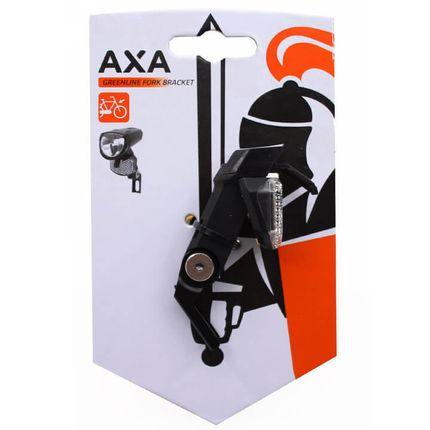Axa vorkbeugel Greenline