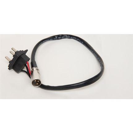 Batterytester kabel Giant Twist