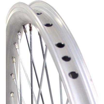 voorwiel26x 1.75 hoog rn zilver