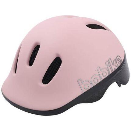 Bobike helm go cotton candy pink xxs 44-48