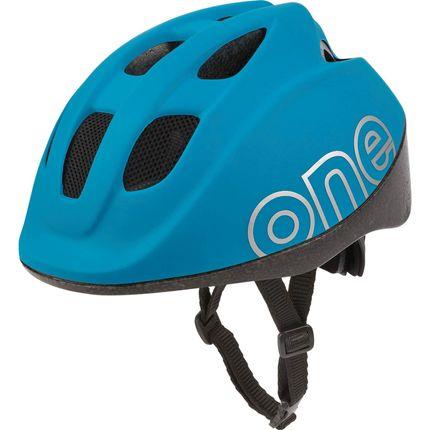 Bobike helm One S bahama blue