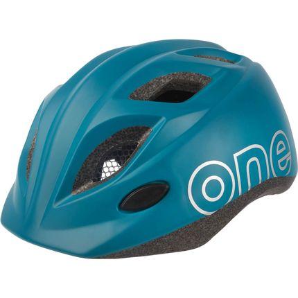 Bobike helm One plus S bahama blue