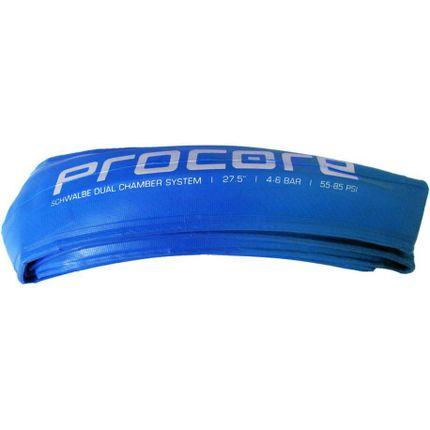 Schwalbe binnenband 29 Procore 28-622 blauw