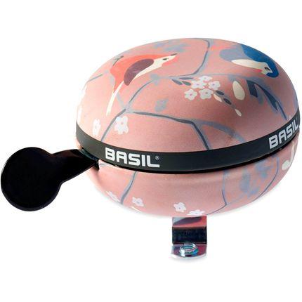 Basil bel Wanderlust orchid pink