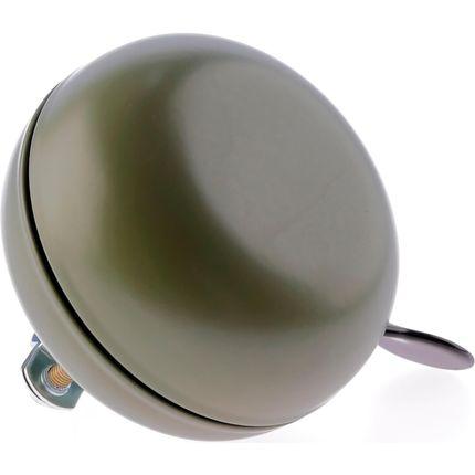 NV bel Ding Dong 80mm Tempranillo green