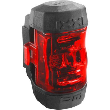 B+M a licht IXXI Usb