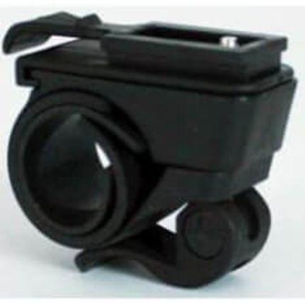 Busch & Muller stuurhouder Ixion 22-32mm