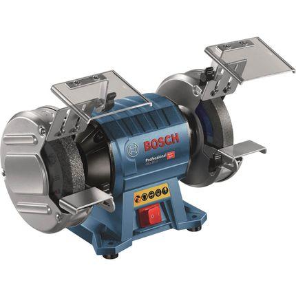 Bosch Prof werkbankmachine GBG 35-15