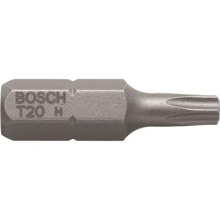 Bosch Prof schroefbit Torx T10 (3)