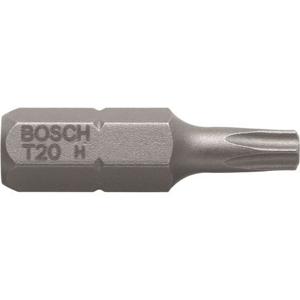 Bosch Prof schroefbit Torx T25 (3)