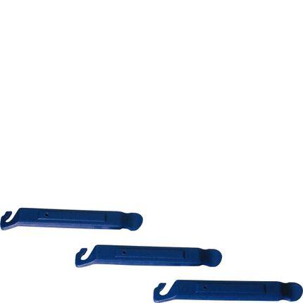 Marwi bandenlichters glasfiber (3)