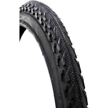 Deli Tire buitenband S-207 18 x 1.75 zwart