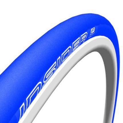 Schwalbe buitenband 26x1.35 Insider V blauw