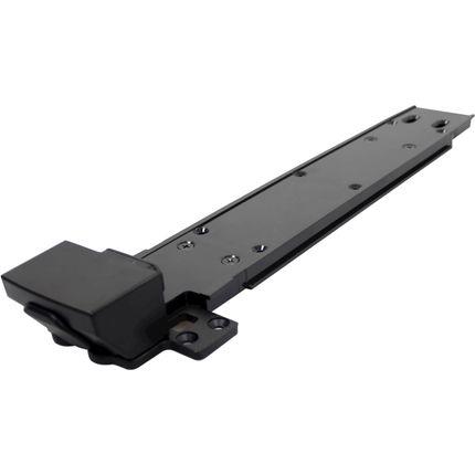 Bafang accu schuifplaat 43v 900mm UART