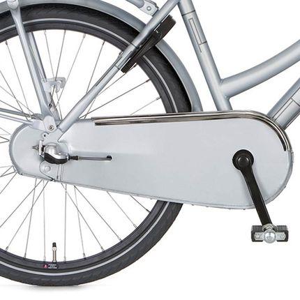 Cortina achterwielkast lak 24 U4 slate matt