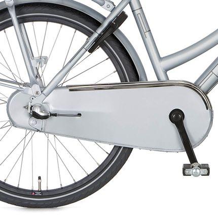 Cortina achterwielkast lak 26 U4 slate matt