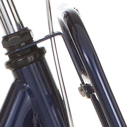 Cortina balhoofd beugel voordrager 26 M legion blue