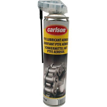 Carlson PTFE spray 400ml