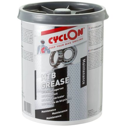 Cyclon MTB Grease 1000ml