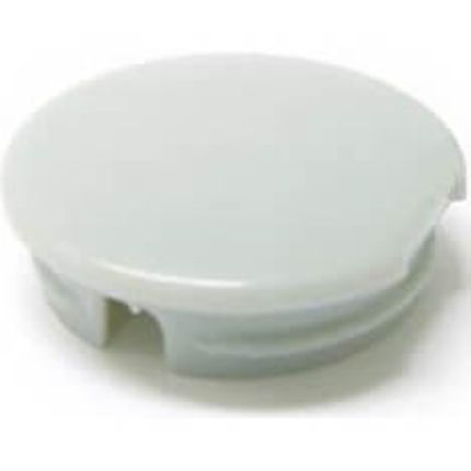 CRAND DOP PVC GRIJS DS A 50