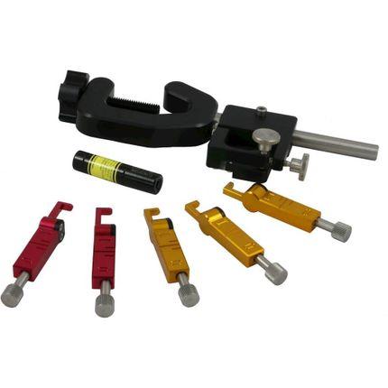 Gates UT laser belt liner