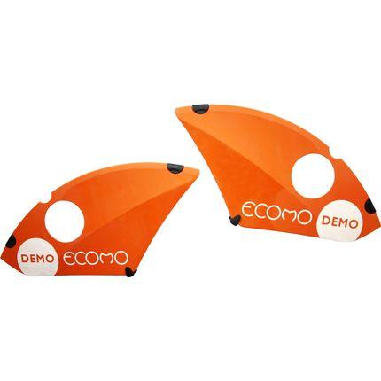 Cortina jasb Ecomo 50 53 demo