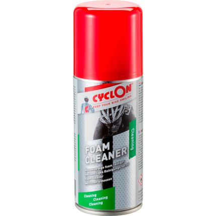 Cyclon Foam Spray 100ml