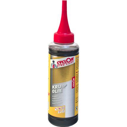Cyclon Multi Oil - Penetrating Oil - 125ml