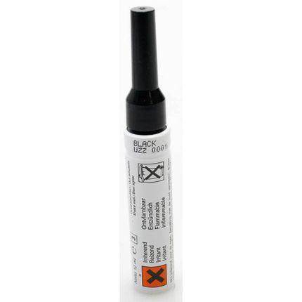 Cortina lakstift black UZZ0001