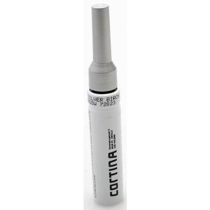 Cortina lakstift 72023 Silver Birch