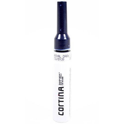 Cortina lakstift Royal Dark Blue MBLZ  046362