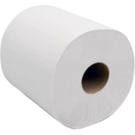 rol papier Midi 20cm-300m